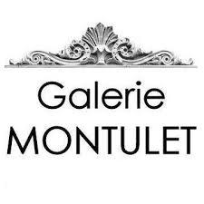 Juwelen Natuurlijk Zilver te koop bij Galerie Montulet Gouda